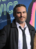 Joaquin Phoenix Royalty Free Stock Images