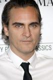 Joaquin Phoenix Stock Photography