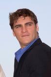 Joaquin Phoenix Stock Images