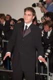 Joaquin Phoenix Royalty Free Stock Image
