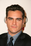 Joaquin Phoenix Stock Photo