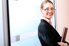 Job Lizenzfreie Stockfotografie