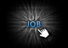 Job Stock Images
