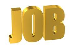 Job Stock Photos