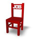 Job offer Stock Photos