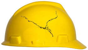 Free Job Safety, Hard Hat, Isolated Royalty Free Stock Photo - 79946495