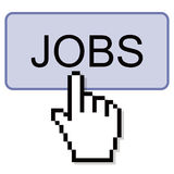 jobs Photo stock