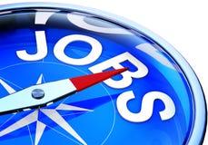 Jobs Stock Photos