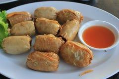 Jock shells ,food of china Royalty Free Stock Image