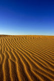 Jockey's Ridge Royalty Free Stock Photography