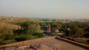Jodhpur στοκ φωτογραφίες