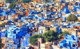 Jodhpur Imagem de Stock