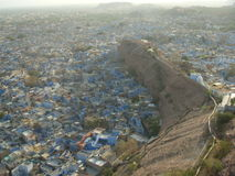 Jodhpur Obraz Royalty Free