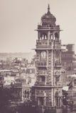 Jodhpur clock tower Stock Image