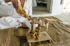 Jodhpur, India fotografie stock libere da diritti