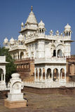 Jodhpur - India Stock Image