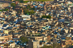 Jodhpur.India Stockbilder