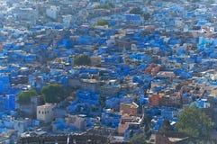 Jodhpur.India Στοκ φωτογραφίες με δικαίωμα ελεύθερης χρήσης