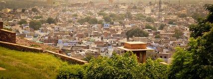 Jodhpur, India Royalty Free Stock Image