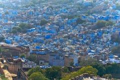 Jodhpur.India royalty free stock images