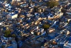 Jodhpur.India stock image