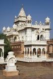 Jodhpur - la India Imagen de archivo