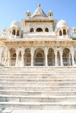 Jodhpur, Rajastan royalty-vrije stock afbeelding