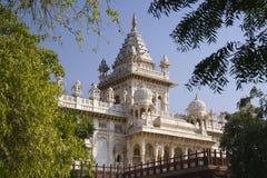 Jodhpur - Rajasthan - India. Royalty Free Stock Images