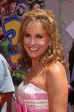 Jodi Benson Stock Photography