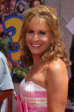 Jodi Benson Royalty Free Stock Photo