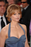 Jodie Foster Royalty Free Stock Photography