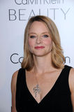 Jodie Foster. At the  17th Annual Women in Hollywood Tribute, Four Seasons Hotel, Los Angeles, CA. 10-18-20 Stock Images