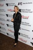 Jodie Foster royaltyfria bilder