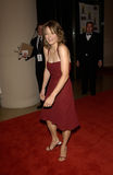 Jodie Foster. Actress JODIE FOSTER at the Hollywood Film Festival's Hollywood Movie Awards and Gala Ceremony, in Beverly Hills. 07OCT2002.  Paul Smith / Stock Photos