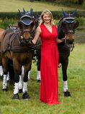 Jodie Kidd photos stock