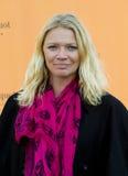 Jodie Kidd photo stock