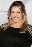 Jodie Sweetin Stock Photo