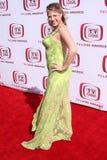 Jodie Sweetin Royalty Free Stock Photo