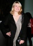 Jodie Whittaker Stock Image