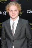 Joe Adler Royalty Free Stock Photo
