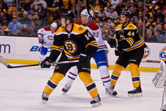 Joe Corvo Boston Bruins defenseman Stock Photos
