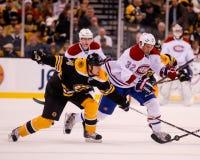 Joe Corvo Boston Bruins Royalty Free Stock Photos