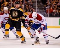 Joe Corvo Boston Bruins Royalty Free Stock Images