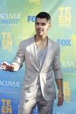 Joe Jonas Royalty Free Stock Photo