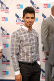 Joe Jonas Royalty Free Stock Photo