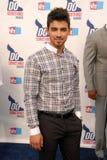 Joe Jonas Royalty Free Stock Image