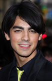 Joe Jonas Images stock