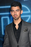 Joe Jonas,Jona Stock Photography