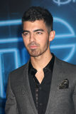 Joe Jonas,Jona Royalty Free Stock Images