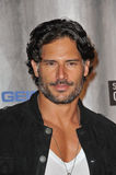 Joe Manganiello. At the 2011 Spike TV Scream Awards at Universal Studios, Hollywood. October 15, 2011 Los Angeles, CA Picture: Paul Smith / Featureflash Stock Photography